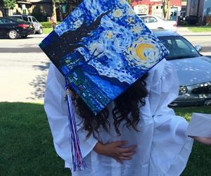 graduation caps image