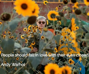 andy warhol, art, and artistic image
