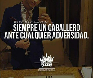 frases, quotes, and reggaeton image