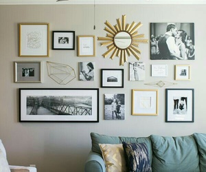 diy, home decor, and living room image