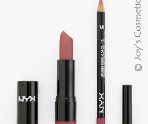 ebay, lipstick, and makeup image