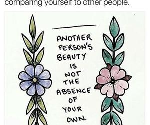 beautiful, selflove, and beauty image