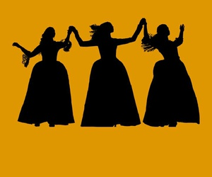 schuyler sisters image