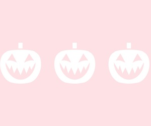 aesthetic, Halloween, and october image