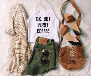 fashion, style, and ootd ideas image