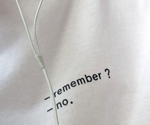 earbuds, remember, and me image