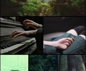 aesthetic, aesthetics, and dark image