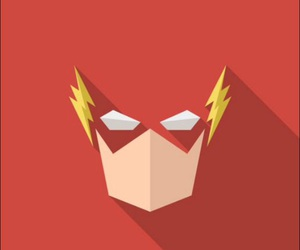 flash, wallpaper, and background image