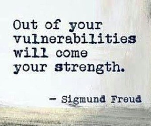 quote and freud image