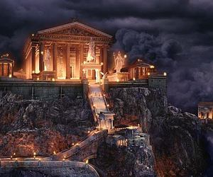 images and percy jackson image
