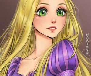 принцессы image
