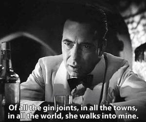 Casablanca and quotes image