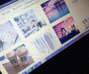 feed, howiheart, and weheartit image