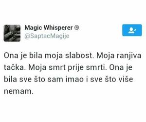 musko, citati, and magic# image
