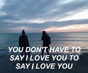 quote, troye sivan, and for him image