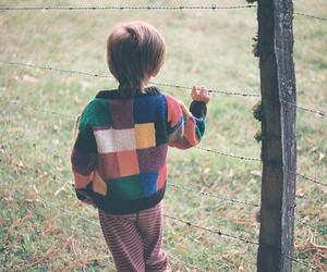 boy, child, and kids image