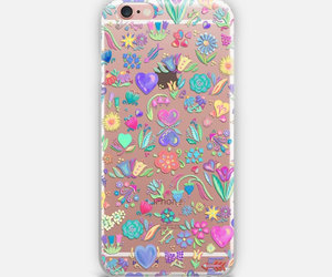 etsy, iphone covers, and iphone 6 case image