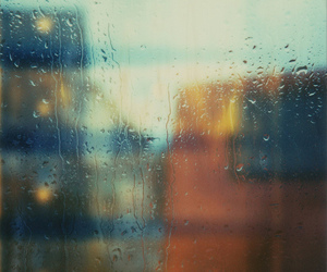 drops, flickr, and indie image