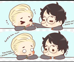 drarry image