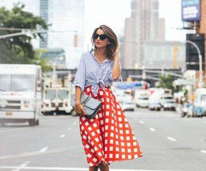 lovely pepa and puffy skirt image