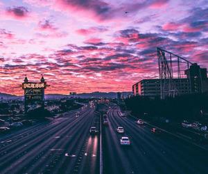 beautiful, wanderlust, and road image