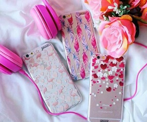 case, iphone, and fashion image