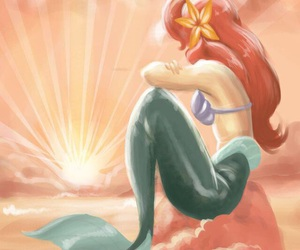 ariel, background, and fx image