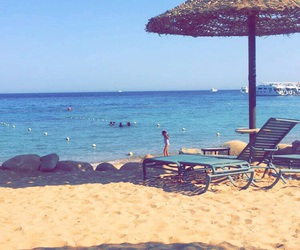 egypt, snap, and summer image