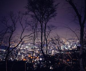 seoul, south korea, and city image