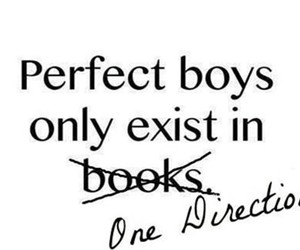 one direction, 1d, and boy image