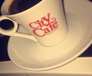 coffee, درويش, and درويشيات image