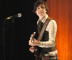 P!ATD, panic! at the disco, and ryan ross image