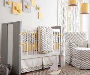 baby, design, and grey image