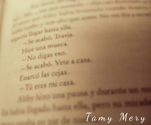 Image by Tamy Mery