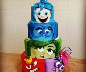 cake, funny, and cake for kids image