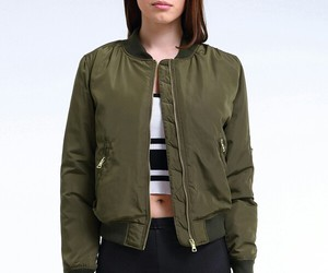jackets and bomper image