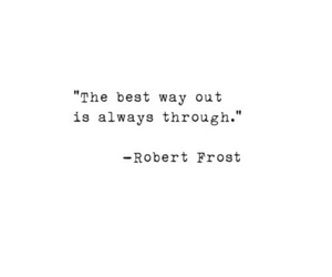 quotes, Best, and out image