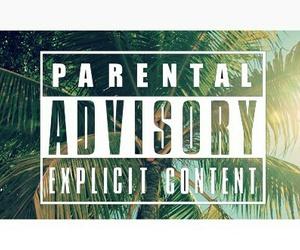 advisory, wallpaper, and parental image