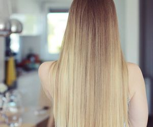 amazing, gorgeous, and summerhair image