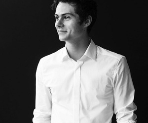 Hot, tw, and dylan o'brien image
