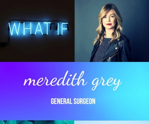 blue, greys anatomy, and med image