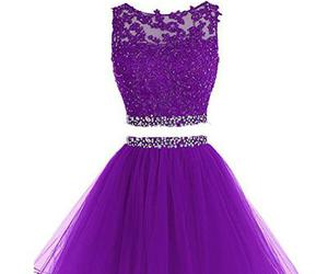 evening dresses, homecoming dresses, and evening gown image