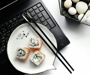 blackandwhite, china, and dinner image