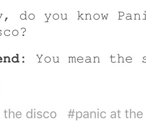 band, bands, and brendon image