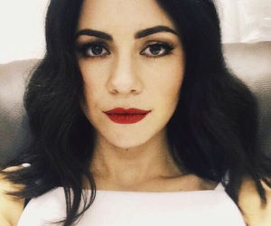 marina and the diamonds and marina image