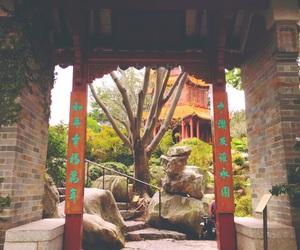 aesthetic, alternative, and china image