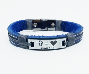 bracelets, mens bracelets, and moda image