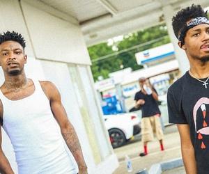 hip hop, rap, and trap image