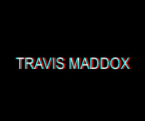 beautiful disaster, header, and travis maddox image