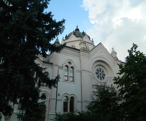architecture, beauty, and hungary image